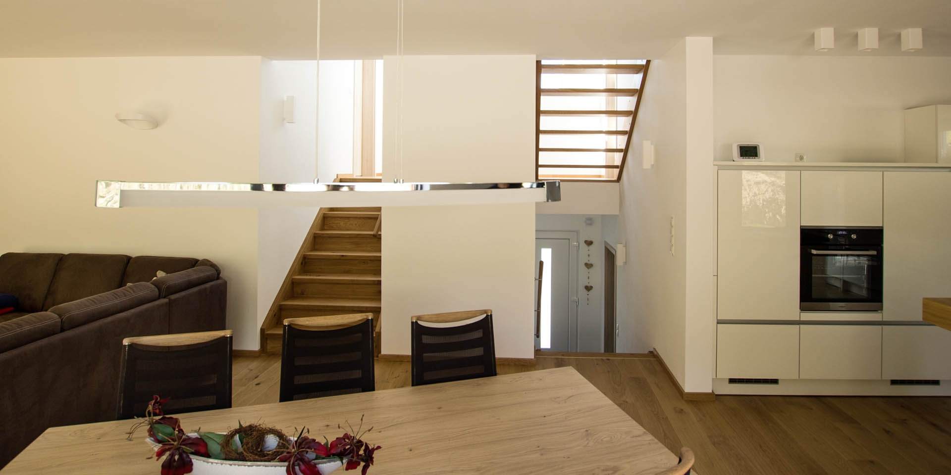 Hausbau 10